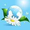 концепции экологической