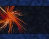 ID 3091598 | Abstrakter blauer Hintergrund | Illustration mit hoher Auflösung | CLIPARTO