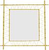 Vektor Cliparts: Rahmen