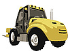 Vector clipart: vehicle