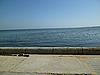 Photo 300 DPI: Sea quay