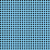 Vector clipart: blue wicker background