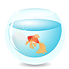 Aquarium | Stock Vector Graphics