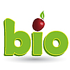 Bio | Stock Vector Graphics