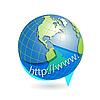 Vector clipart: E-mail