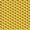 Honeycomb | Stock Vector Graphics