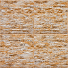 Ceramic granite wall tiling texture | Stock Foto