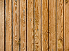 Photo 300 DPI: Old wooden plank background