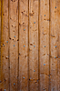 ID 3097021 | Old wooden plank background | High resolution stock photo | CLIPARTO