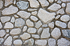 ID 3097030 | Old stone wall background | High resolution stock photo | CLIPARTO