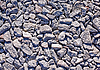ID 3098088 | Granite gravel texture | High resolution stock photo | CLIPARTO
