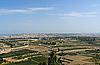 Panorama Malty | Stock Foto