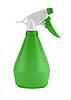 ID 3098454 | Kunststoff-Wassersprüher | Foto mit hoher Auflösung | CLIPARTO