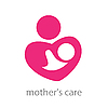 mother`s care