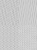 ID 3223709 | Abstrakcyjny wzór tła bez szwu ze stali | Klipart wektorowy | KLIPARTO