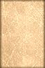 Papel viejo, fondo del grunge, pergamino, papiro, manuscrito,   Foto de stock