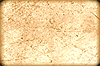 Old paper, grunge background , parchment, papyrus, manuscript, | Stock Illustration