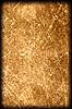 Papel viejo, fondo del grunge, pergamino, papiro, manuscrito   Ilustración