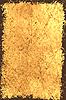 Papel viejo, fondo del grunge, pergamino, papiro, manuscrito,   Ilustración