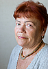 Photo 300 DPI: elderly woman