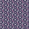Vector clipart: Cute seamless pattern