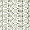 Vector clipart: Seamless spider web pattern