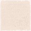 Векторный клипарт: Текстура старой бумаги