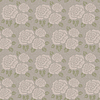 Vector clipart: Seamless background with roses