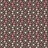 Vector clipart: Cute seamless pattern