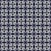 Векторный клипарт: Бесшовные геометрических фон