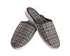 Photo 300 DPI: slippers