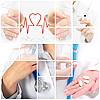 Photo 300 DPI: Health insurance
