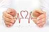 ID 3107367 | 健康保险的概念。 | 高分辨率照片 | CLIPARTO