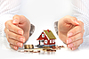 房地产   免版税照片