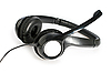 Headset | Stock Foto