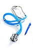 Stethoscope | Stock Foto