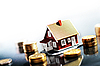 ID 3108250 | Real estate concept | High resolution stock photo | CLIPARTO