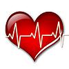 ID 3108293 | 卫生保健的概念。 | 高分辨率照片 | CLIPARTO