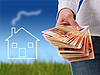 ID 3108310 | Invest in real estate | High resolution stock photo | CLIPARTO