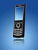 ID 3108315 | Telefon komórkowy | Foto stockowe wysokiej rozdzielczości | KLIPARTO
