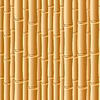 Bamboo bg | Stock Vector Graphics