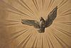 ID 3109658 | 太阳光线的鸽子 | 高分辨率照片 | CLIPARTO