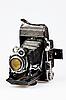 Photocamera   免版税照片