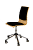 Office chair | Stock Foto