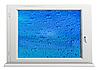 Window | Stock Foto