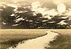 ID 3120213   Zdjęcie w starym stylu   Foto stockowe wysokiej rozdzielczości   KLIPARTO