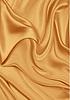 Photo 300 DPI: Silk textile background