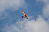 ID 3113345 | 작은 개인 비행기 | 높은 해상도 사진 | CLIPARTO