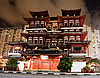 ID 3113522   Buddha Tooth Relic Temple in Singapore   High resolution stock photo   CLIPARTO