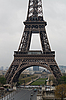 ID 3113638   Part of Eiffel tower   High resolution stock photo   CLIPARTO